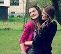 Photo de Nousdeux27 (couple femmes - Évreux 27000)