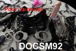 Photo de Docsm92 (un homme - Bagneux 92220)