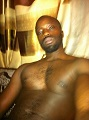 Photo de Loupblack (un homme - 93-Seine-Saint-Denis)