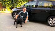 Photo de adn666 (un homme - Département 87-Haute-Vienne)