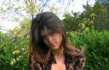 Photo de Libertine26ans (une femme - Lyon 69000)