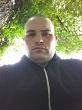 Photo de Lebaiseurdu53 (un homme - Mayenne 53100)