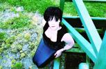 Photo de Lili03 (une femme - Ville de Moulins 03000)
