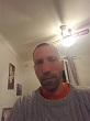 Photo de drako93 (un homme - le-blanc-mesnil 93150)