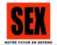 Photo de Yoyosex (un homme - Limoux 11300)