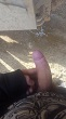 Photo de Jerm57100 (un homme - Thionville 57100)