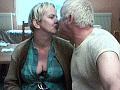 Photo de Chefchaudare70 (couple bi - ARBECEY 70160)