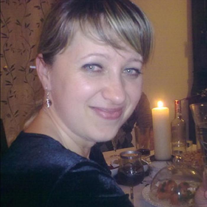 Photo de Chrchplancul (une femme - Villeurbanne 69100)
