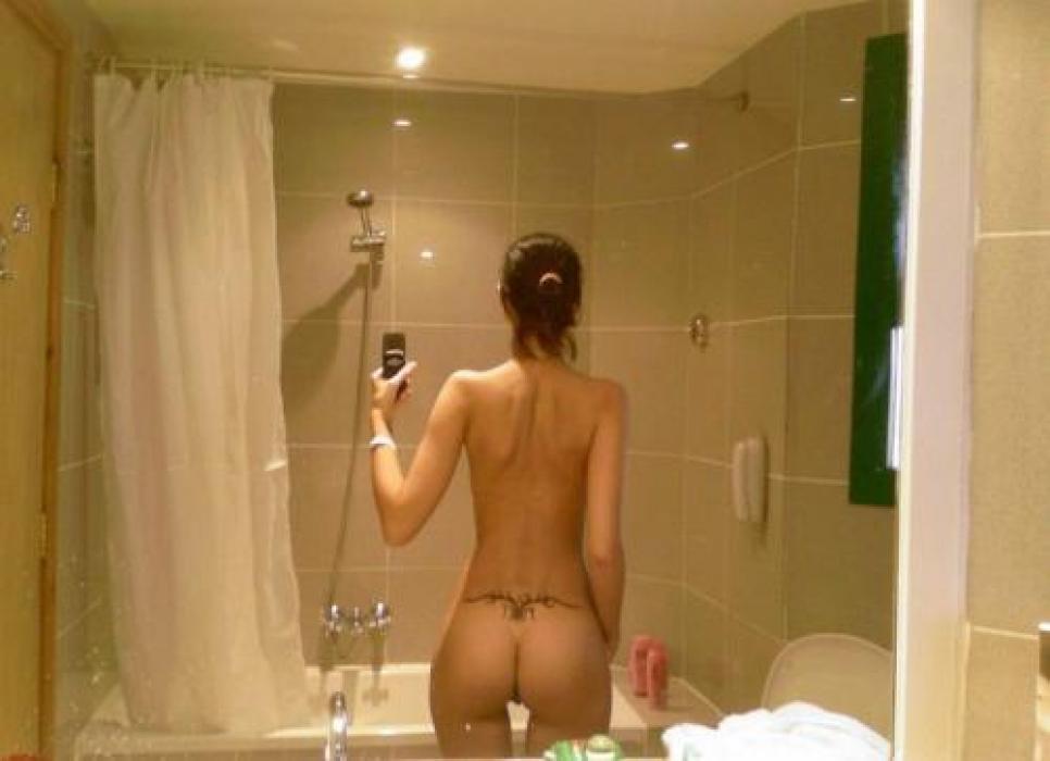 Photo de Cochonnette  (une femme - Toulouse 31000)