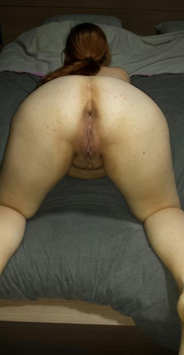 Photo de Perinette75 (une femme - Paris 75000)