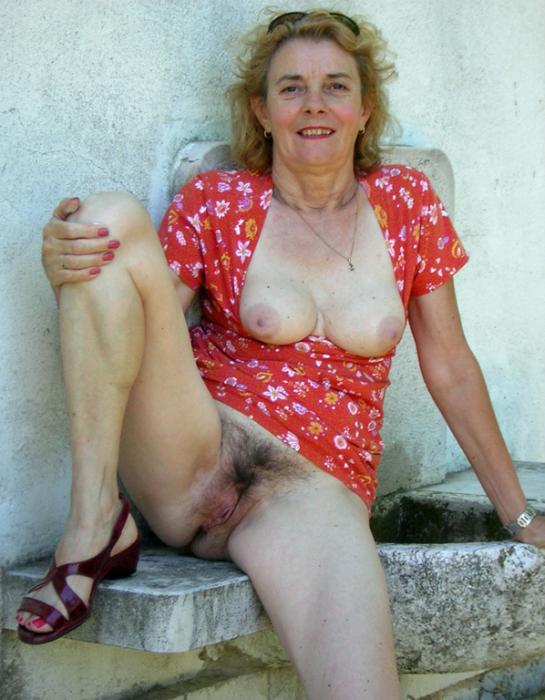Photo de AGNES (une femme - montpellier 34000)