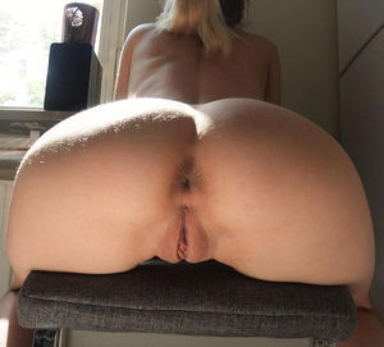 oullins Rencontre sexe