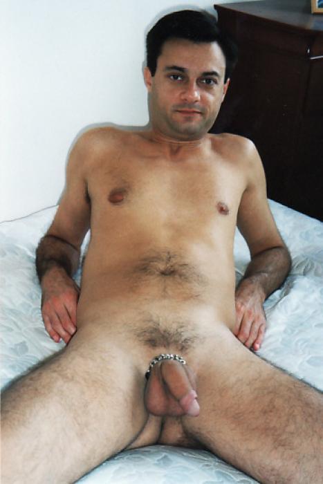Gay Male French Cherche Plan Cu