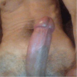 La fille de blonde a été étonnée par le grand pénis