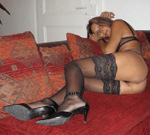 Photo de sexe64 (une femme - Bayonne 64100)