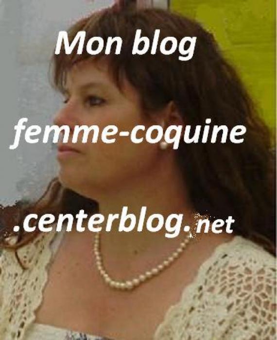 Photo de épousexhibe45 (une femme - Montargis 45200)