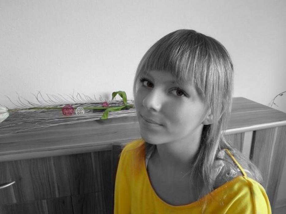 Photo de Zozettedirige (une femme - sens 89100)