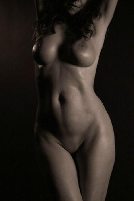 Photo de lyna23 (une femme - Nice 06000)