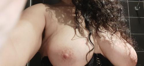 Photo de Sab (une femme - Toulon 83000)