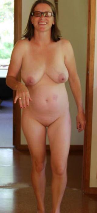Photo de Divax (une femme - Poissy 78300)