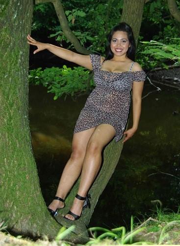 Photo de analasiat (une femme - Cherbourg-Octeville 50100)