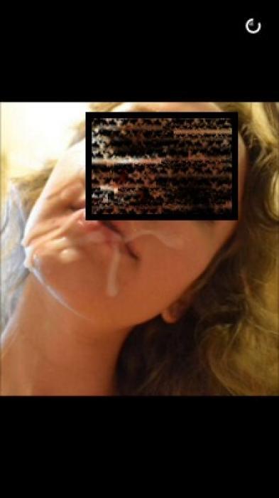 Photo de Decrotteuse (une femme - Commercy 55200)