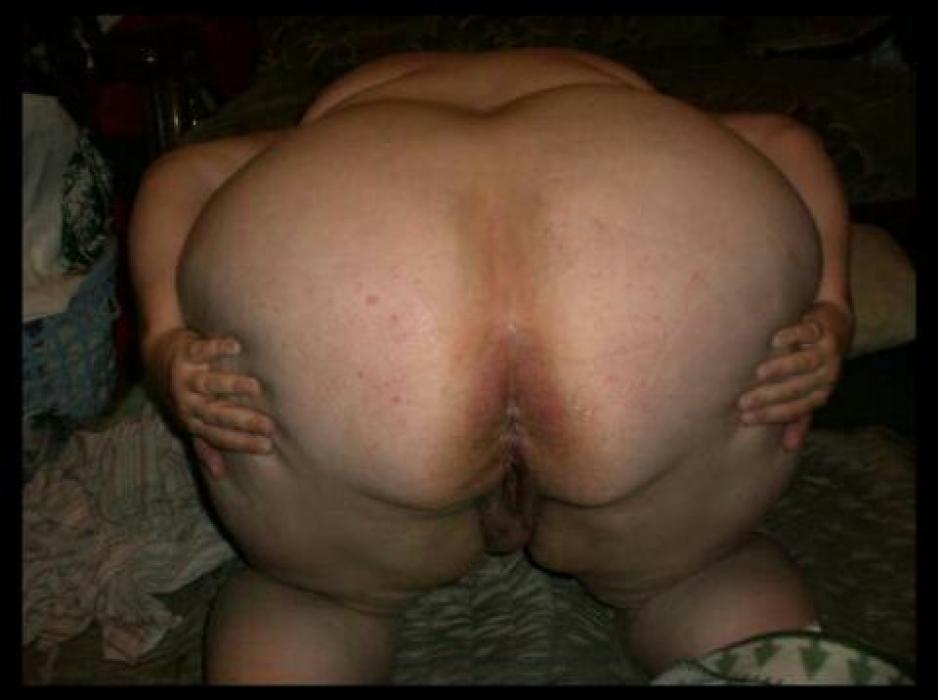Photo de Truie obèse (une femme - Sevran 93270)