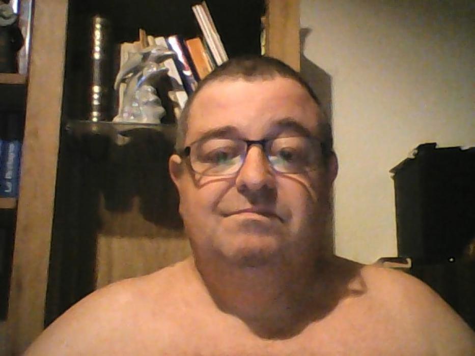 Photo de anonyme24 (un homme - Bergerac 24100)
