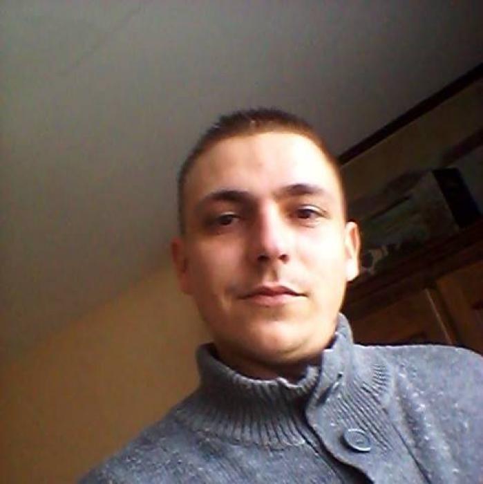 Photo de jeson52 (un homme - Joinville-Le-Pont 94340)