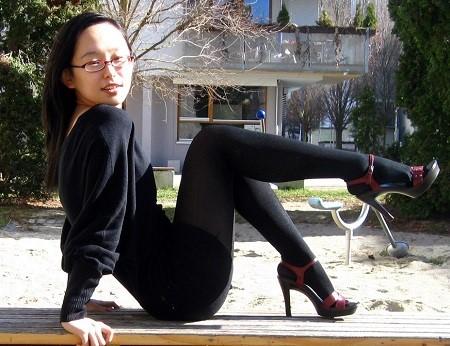 Photo de Katya75 (une femme - Paris 75000)