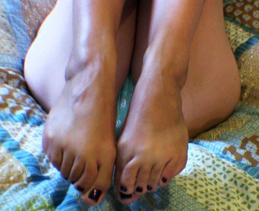 sexe celebrite annonce fetichiste pieds