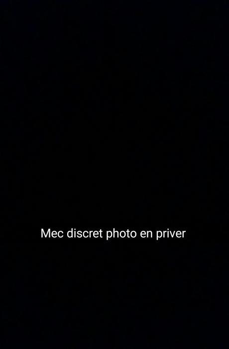 Photo de Mecdiscret (un homme - Beauvais 60000)