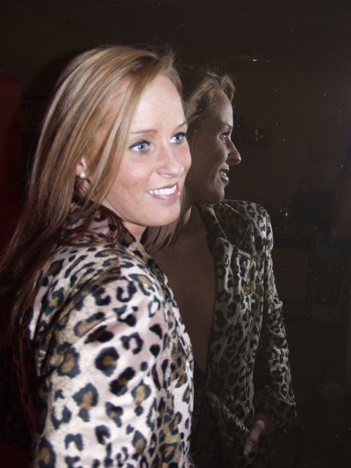 Photo de libertysex (une femme - Metz 57000)