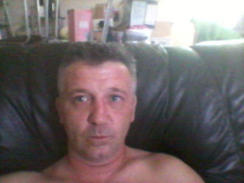Photo de Pat (un homme - Nantes 44000)