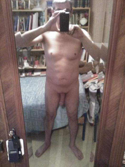 Photo de COQUIN25 (un homme - 25-Doubs)