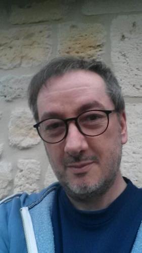 Photo de gavroche2378 (un homme - Châteauroux 36000)