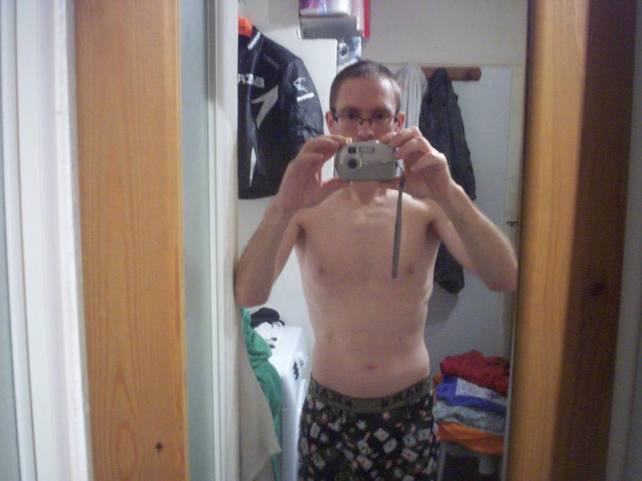 Photo de alex95810 (un homme - grisy-les-platres 95810)