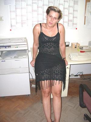 Photo de SexyMoi (une femme - Douai 59500)