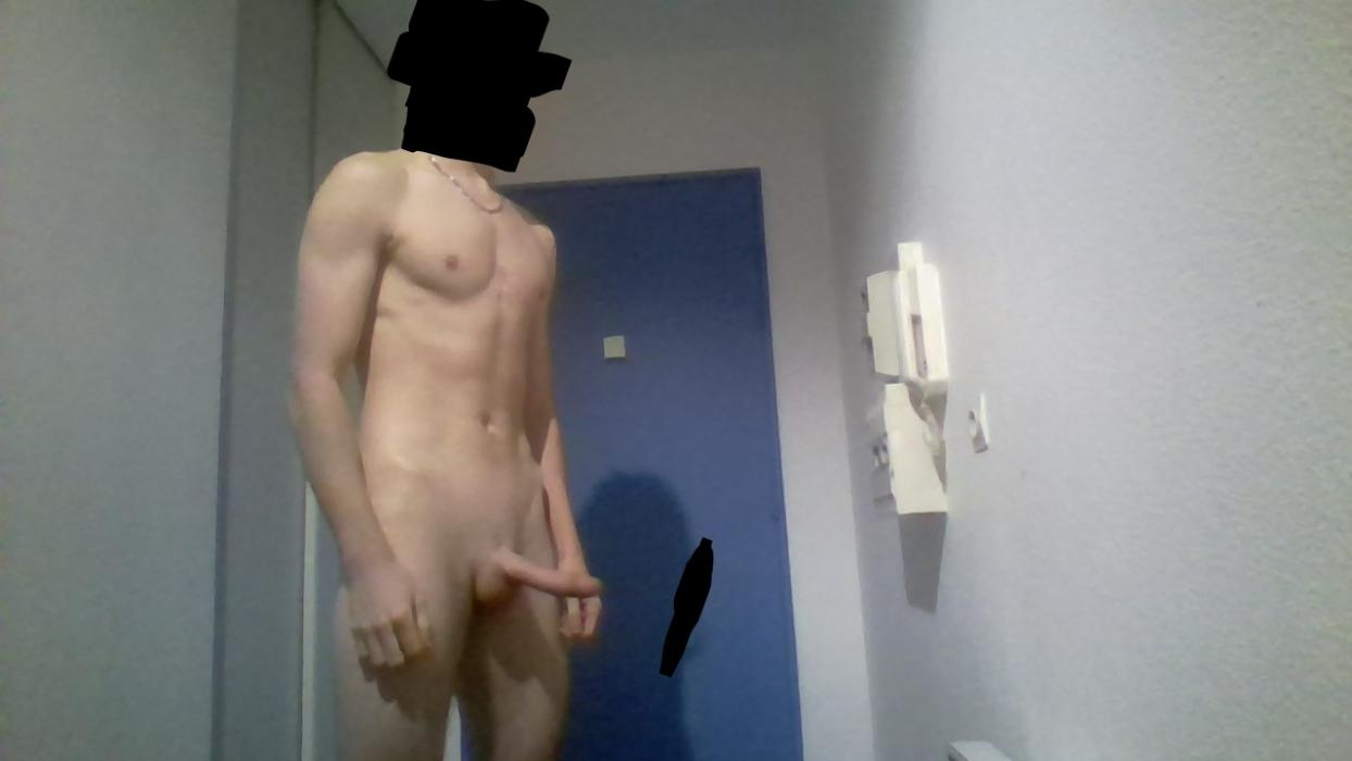 Photo de marc69100 (un homme - Lyon 69000)