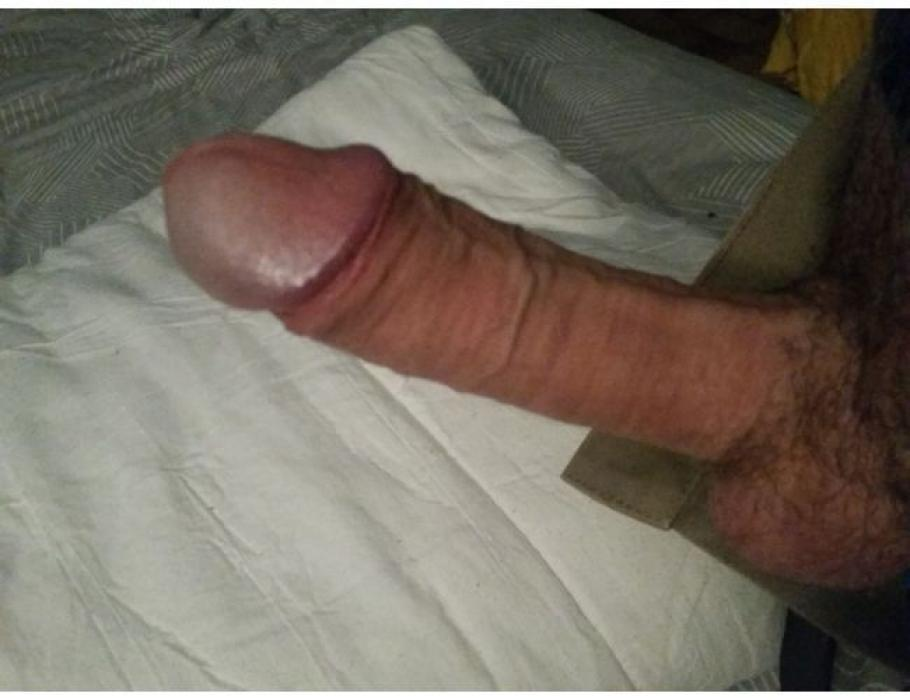Photo de Vaas69 (un homme - Lyon 69000)