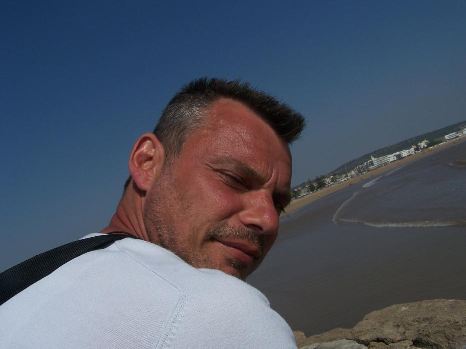 Photo de complice4 (un homme - 37-Indre-et-Loire)