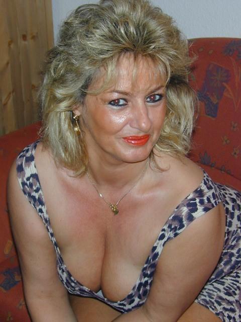Photo de Bouclette60 (une femme - laxou 54520)