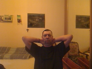 Photo de shrek92 (un homme - Colombes 92700)