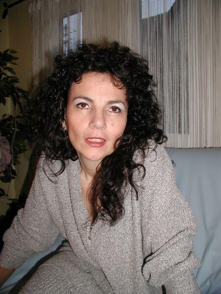 Photo de Bouclettes (une femme - franconville 95130)