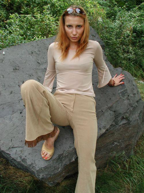 Photo de femmemature (une femme - Cannes 06400)