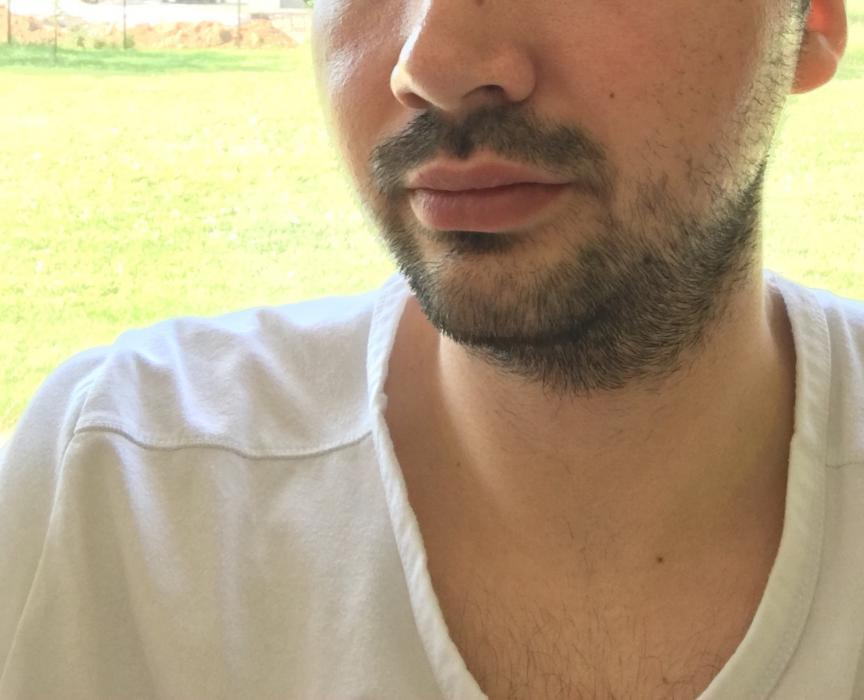Photos de sexe gay gays noirs sa première hommes dans le cul vendre rencontre