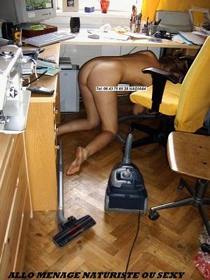 Photo de Jouisseuse64 (une femme - Arcangues 64200)