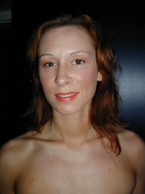 Photo de Nathalia (une femme - Marseille 13000)