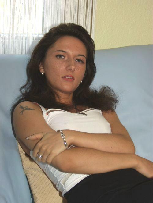 Photo de Donna (une femme - Auvergne / Auvergne-Rhône-Alpes)