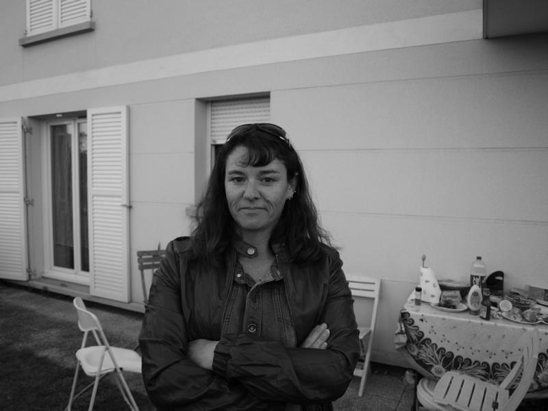 Photo de aimelavie (une femme - 95-Val-Oise)